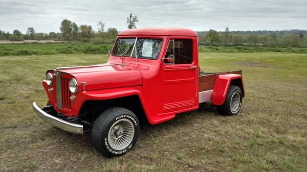 1948-truck-woodinville-wa1