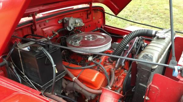 1948-truck-woodinville-wa2