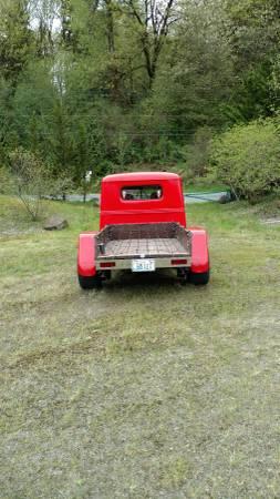 1948-truck-woodinville-wa4