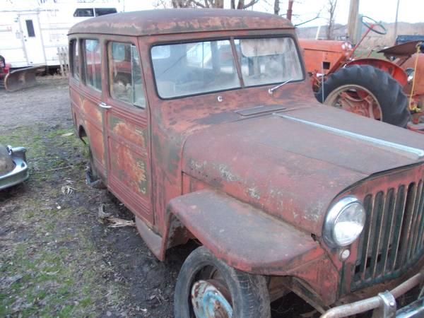 1948-wagon-colfax-ia1