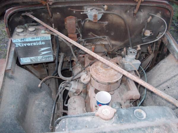 1948-wagon-colfax-ia2