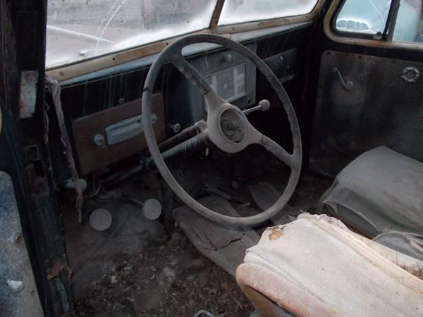 1948-wagon-colfax-ia3