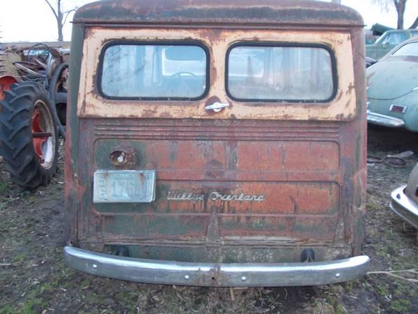 1948-wagon-colfax-ia4