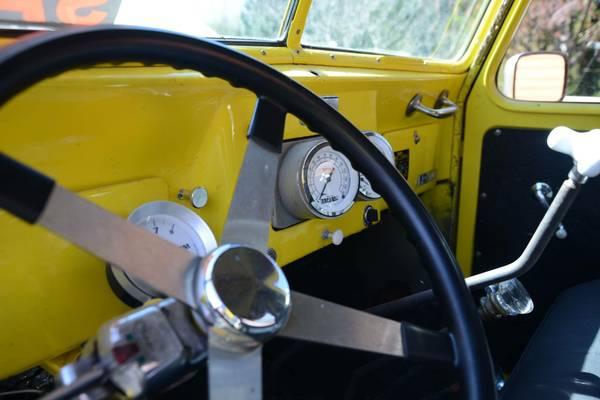 1949-truck-monroe-wa2