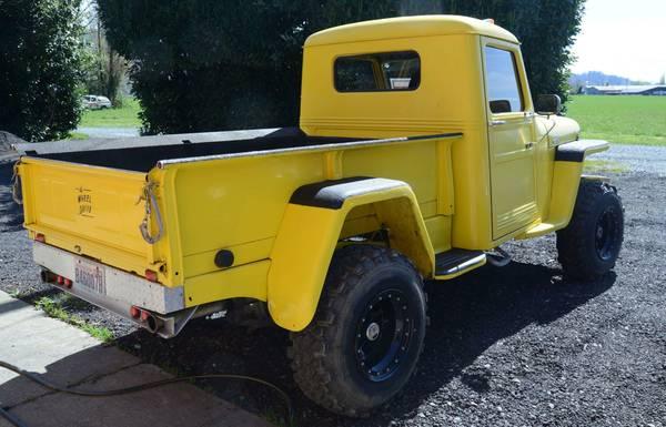 1949-truck-monroe-wa3