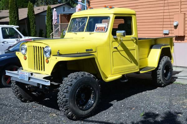 1949-truck-monroe-wa31
