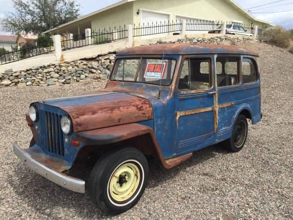 1949-wagon-lakehavsucity-az1