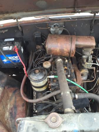1949-wagon-lakehavsucity-az2