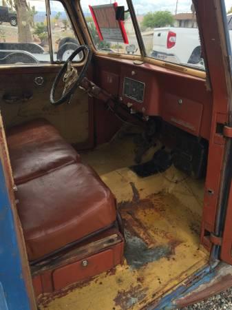 1949-wagon-lakehavsucity-az3