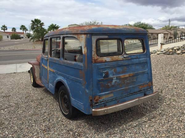 1949-wagon-lakehavsucity-az4