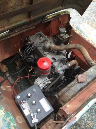 1950-cj3a-dj3a-thomasville-nc2