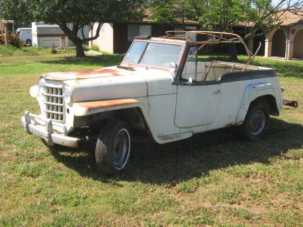 1950-jeepster-sd-ca2