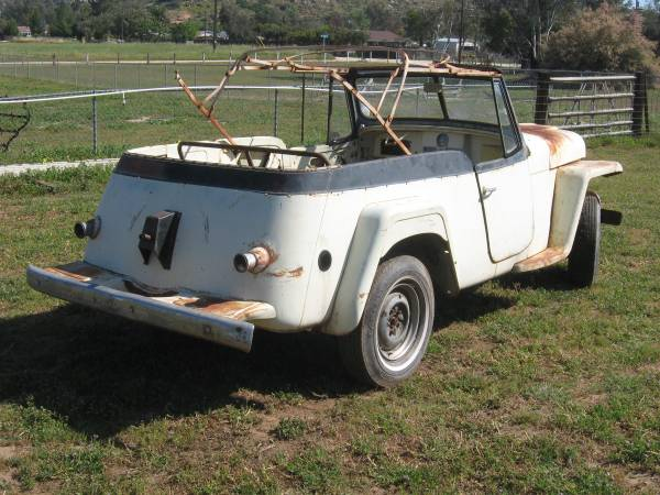 1950-jeepster-sd-ca4