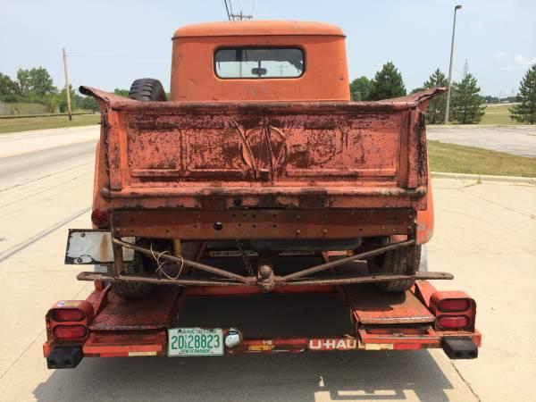 1950-truck-henison-mi4