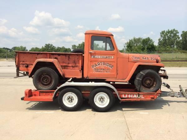 1950-truck-henison-mi41