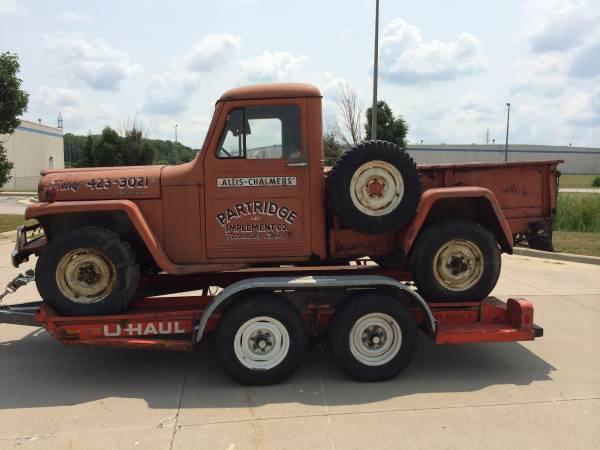 1950-truck-henison-mi42