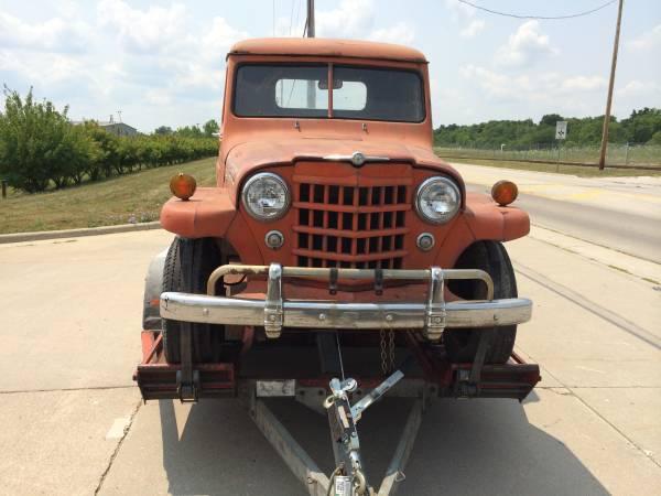 1950-truck-henison-mi43