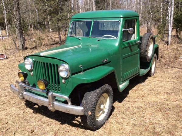 1950-truck-kingsford-mi1