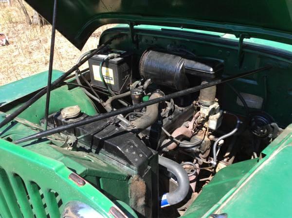1950-truck-kingsford-mi2