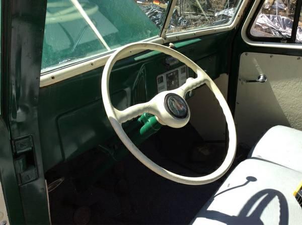 1950-truck-kingsford-mi3