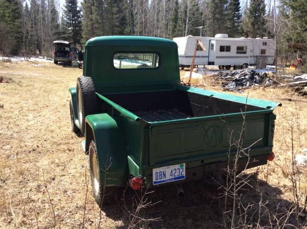 1950-truck-kingsford-mi4