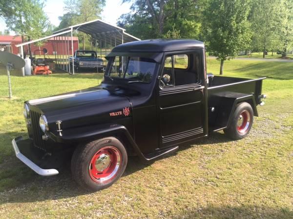 1950-truck-montgomery-al41