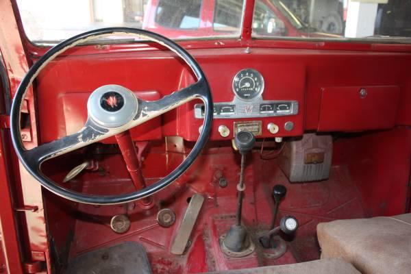 1950-wagon-ca-4