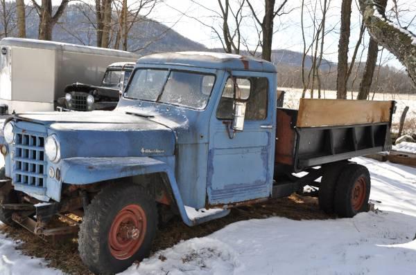 1951-dump-dually-truck-ny