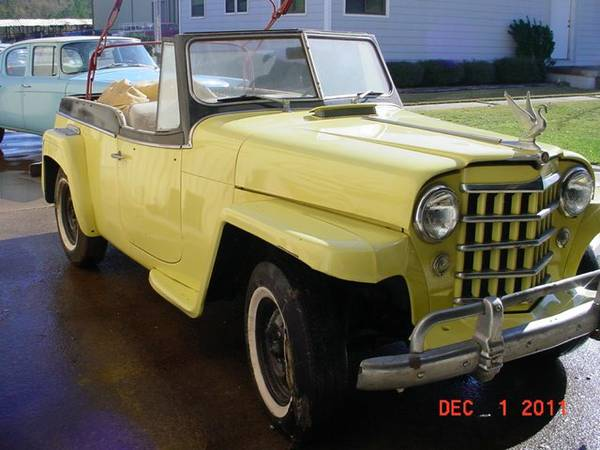 1951-jeepster-atlanta-ga1