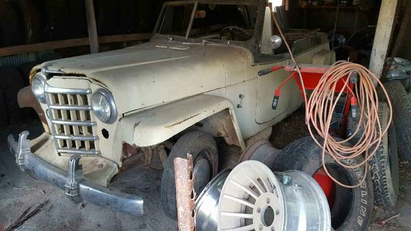 1951-jeepster-jefferson-ne2
