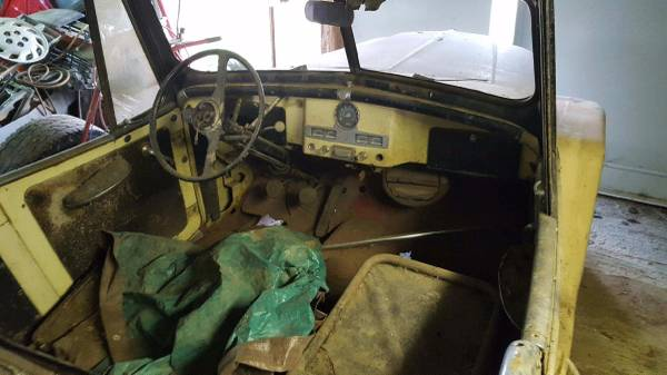 1951-jeepster-jefferson-ne3