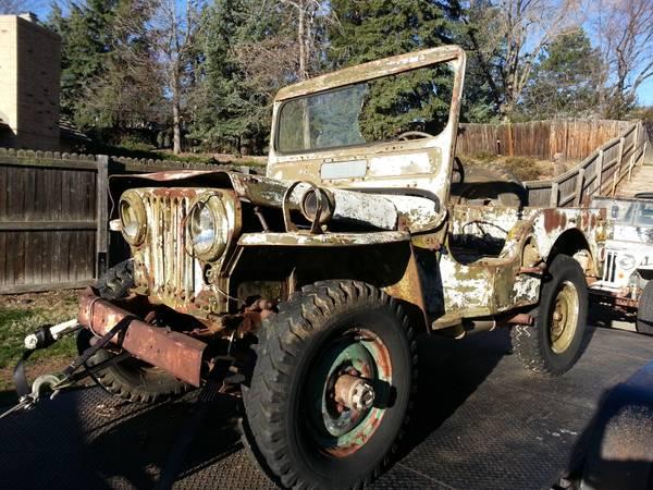 1951-m38-golden-co