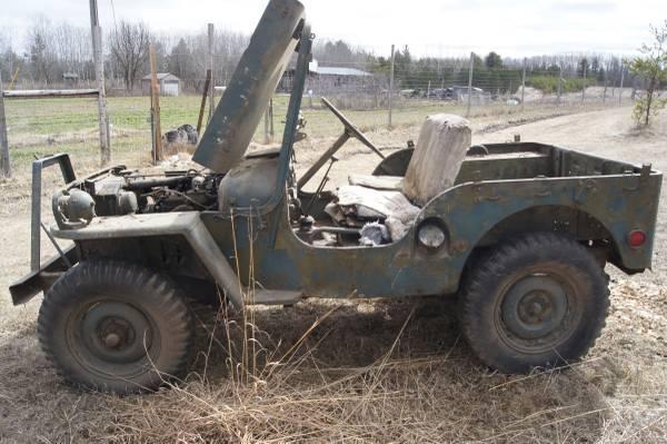 1951-m38-osage-mn1