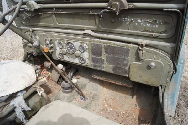 1951-m38-osage-mn3