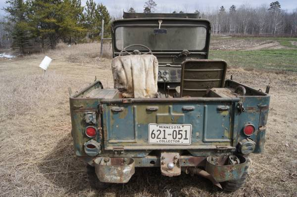 1951-m38-osage-mn4