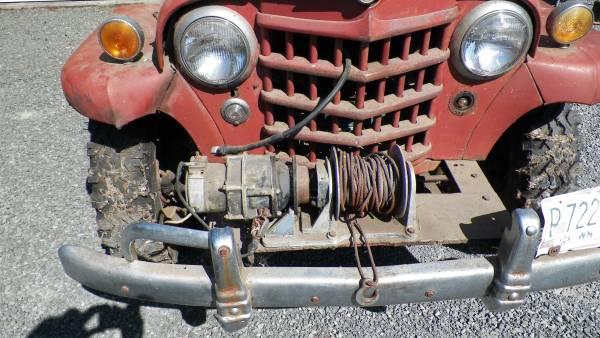 1951-truck-eatonville-wa0
