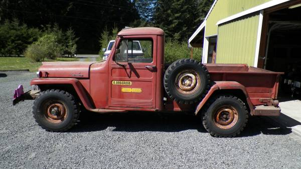 1951-truck-eatonville-wa1