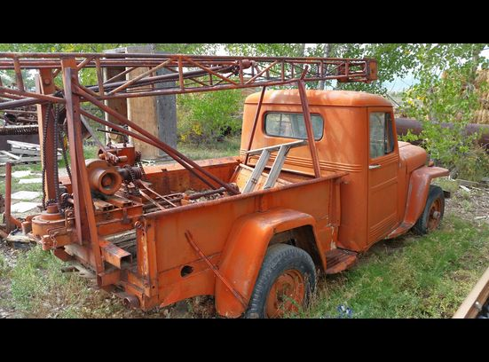1951-truck-hole-drilling-price-ut4