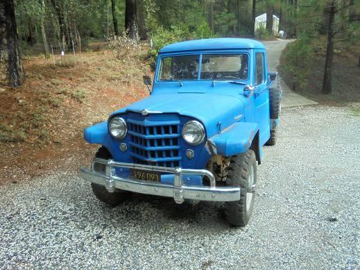 1951-truck-nevadacity-ca2