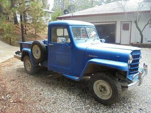 1951-truck-nevadacity-ca3