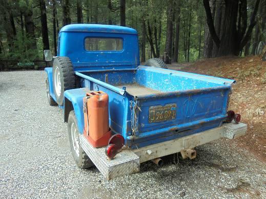 1951-truck-nevadacity-ca4