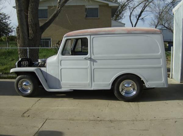 1951-wagon-fortlupton-co22