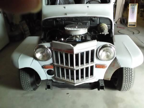 1951-wagon-fortlupton-co3