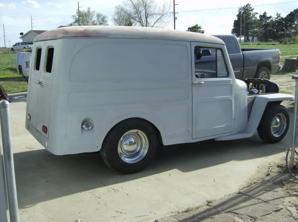 1951-wagon-fortlupton-co4