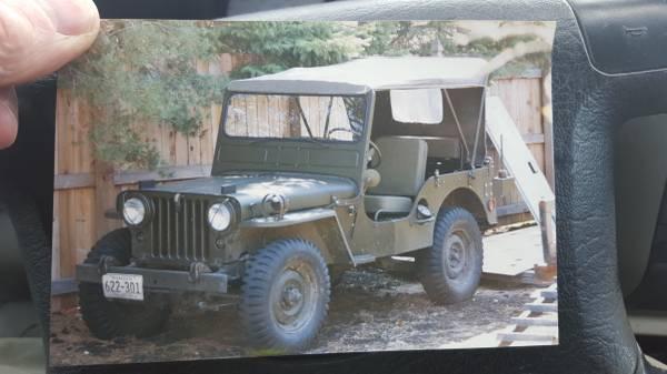 1952-m38-minneapolis-mn