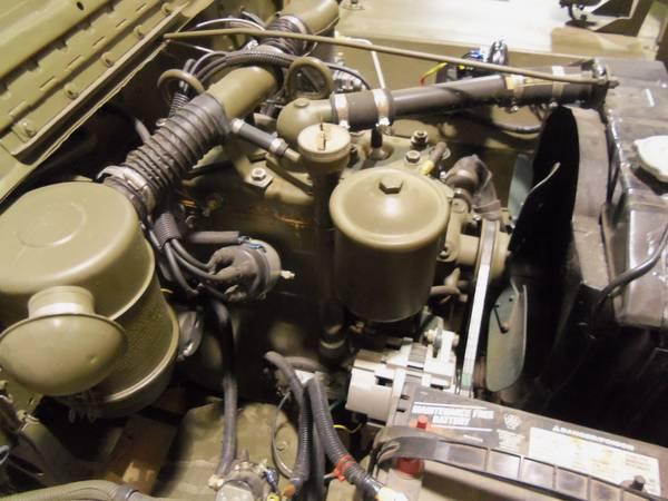 1952-m38-stlouis-mo3