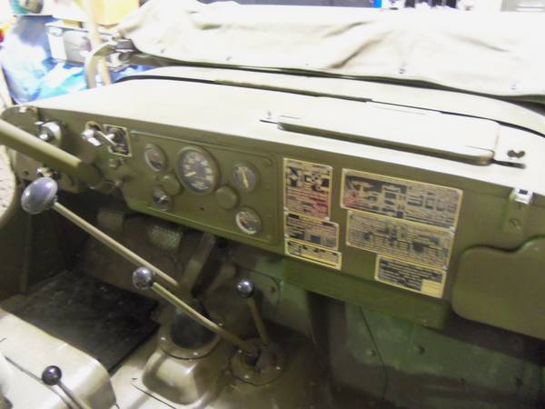 1952-m38-stlouis-mo4
