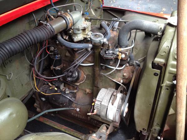 1952-m38a1-firejeep-sd-ca3