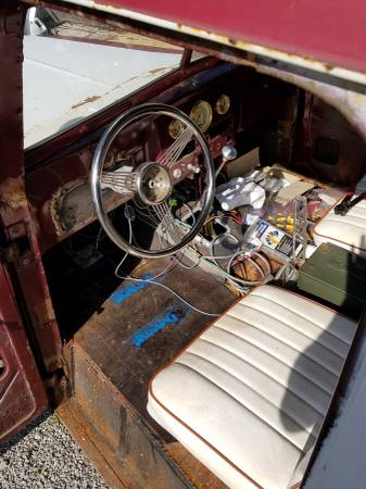 1952-truck-jeeprod-youngstown-oh3