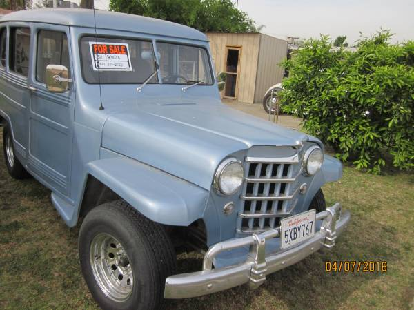 1952-wagon-bakersfield-ca1